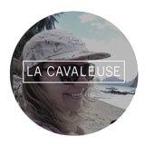 La Cavaleuse